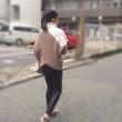 【10月コーディネー…
