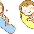 抱き枕に対する私の考…