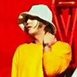 11/17…グンちゃ…