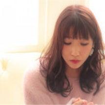 先日の撮影会★