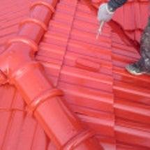 日立市外壁塗装屋根塗…