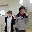 11/25(土)オー…