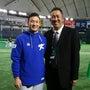 アジアプロ野球チャン…
