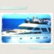 船。~ARASHI …