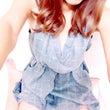 梅田スグ〜☆新人セラ…