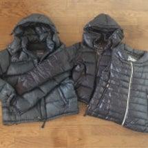 寒さ&雨対策のお買い…