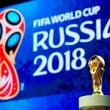 ワールドカップ 出場…