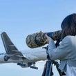 空活②伊丹空港❤千里…