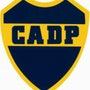 CADPと変則営業