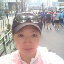 福岡マラソン レース…
