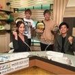 テレビ埼玉「マチコミ…