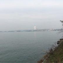 香川に行ってきました…