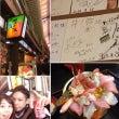 金沢ツイン旅。グルメ…