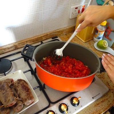マルタでできるボランティア情報!/習い事、アクティビティ情報も!の記事に添付されている画像