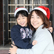 12/16★横浜赤レ…