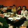 11/18@渋谷eg…