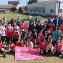 #福岡マラソンSSD…