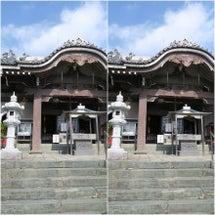 17番井戸寺 その3…