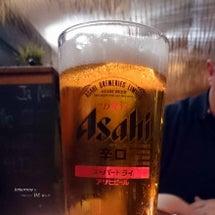 ベルリンの日本食居酒…