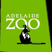 アデレード動物園