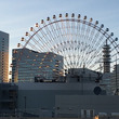 明日は横浜でお待ちし…