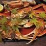 金沢の旬魚季菜一滴で…
