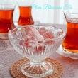 世界の紅茶を気軽に楽…