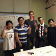 【日本語教師養成講座…