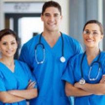 看護師の仕事の特徴か…