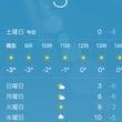 寒い国、韓国の便利グ…