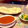 インド料理 DURG…