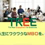 MBO目標管理・スキ…