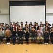 長野県野沢北高等学校…