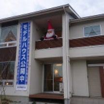 クリスマス特集(?)…