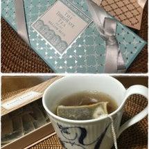 紅茶好き必見!日本人…