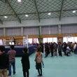 u-15福津オープン…