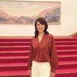 雪組宝塚大劇場!