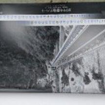 ショップカレンダー