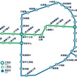 2019年台南地下鉄…