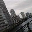 横浜~みなとみらい~…