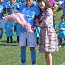 横浜FC vs ファ…