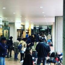 新宿三井ビル55HI…