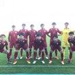 関西学生リーグ 後期…