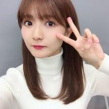 前髪♡Saki MO…