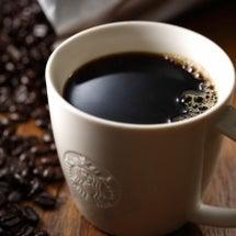 コーヒー1杯でも淹れ…