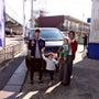 CRS大阪納車ブログ…