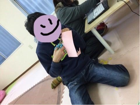 o0480036014073221691 - ✴︎11/18✴︎toiro新吉田✴︎