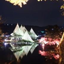 2017金沢城・兼六…
