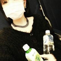 福岡へやってきました…