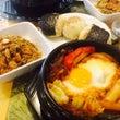 10月韓国料理Dクラ…